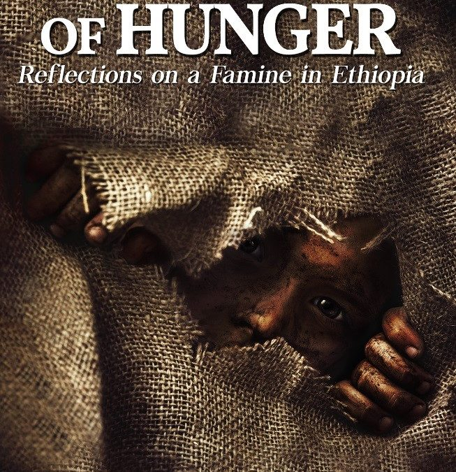 READERSMAGNET REVIEWS | THE FACE OF HUNGER