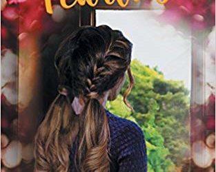 ReadersMagnet Review | Peeking Through the Pearlies by Brenda Wilson