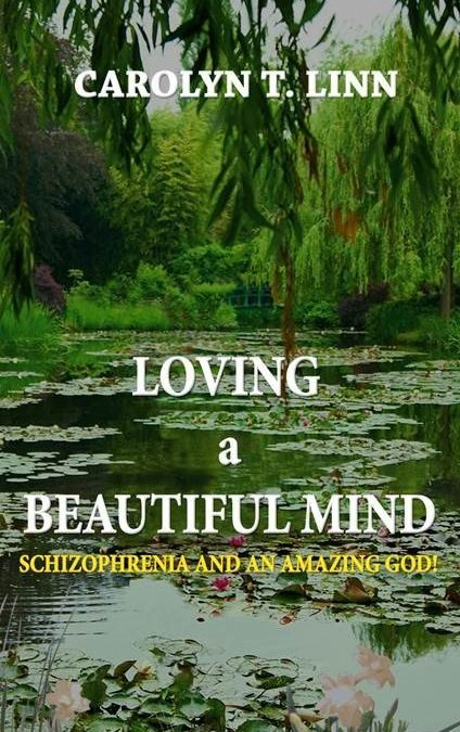 loving-a-beautiful-mind front cover