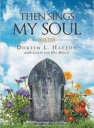 ReadersMagnet Review: Then Sings My Soul by Doreen Hatton