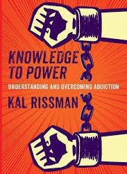 Rev. Kal W. Rissman guests on Al Cole's People of Distinction program