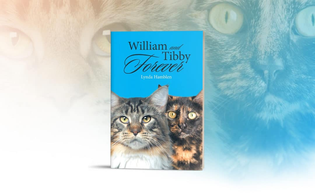 ReadersMagnet Review: William and Tibby Forever by Lynda Hamblen