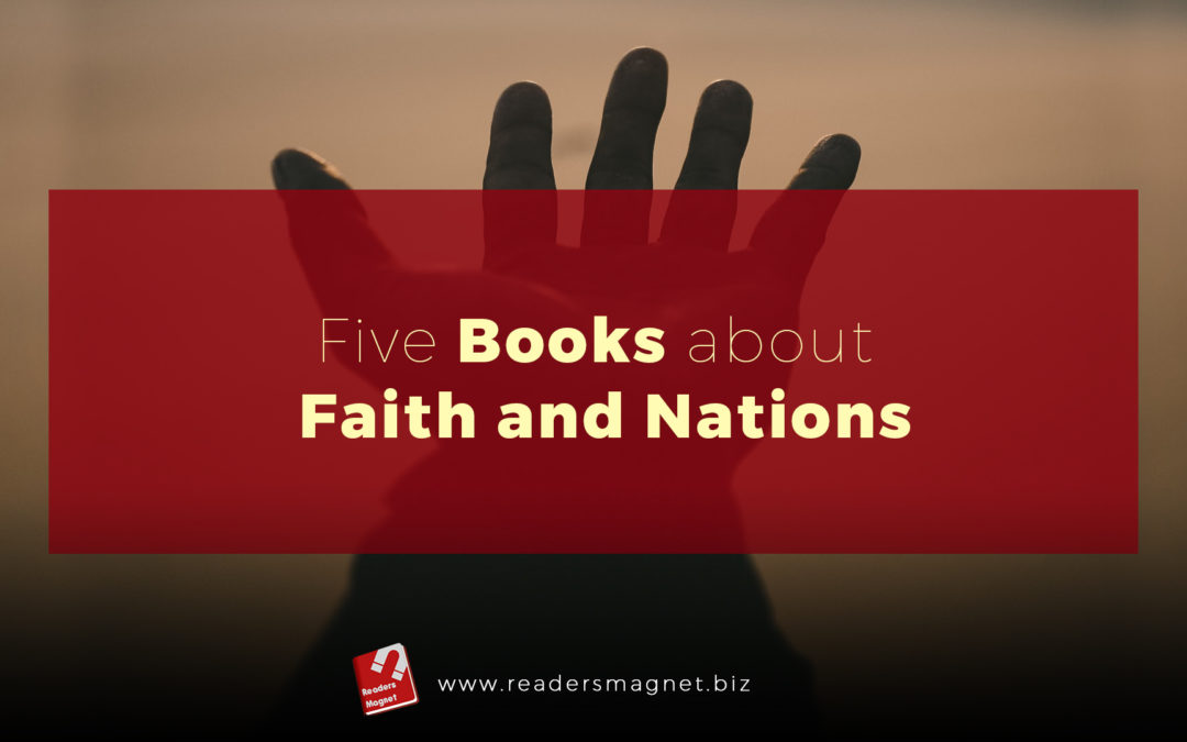 5 Books About Faith And Nation (1) banner