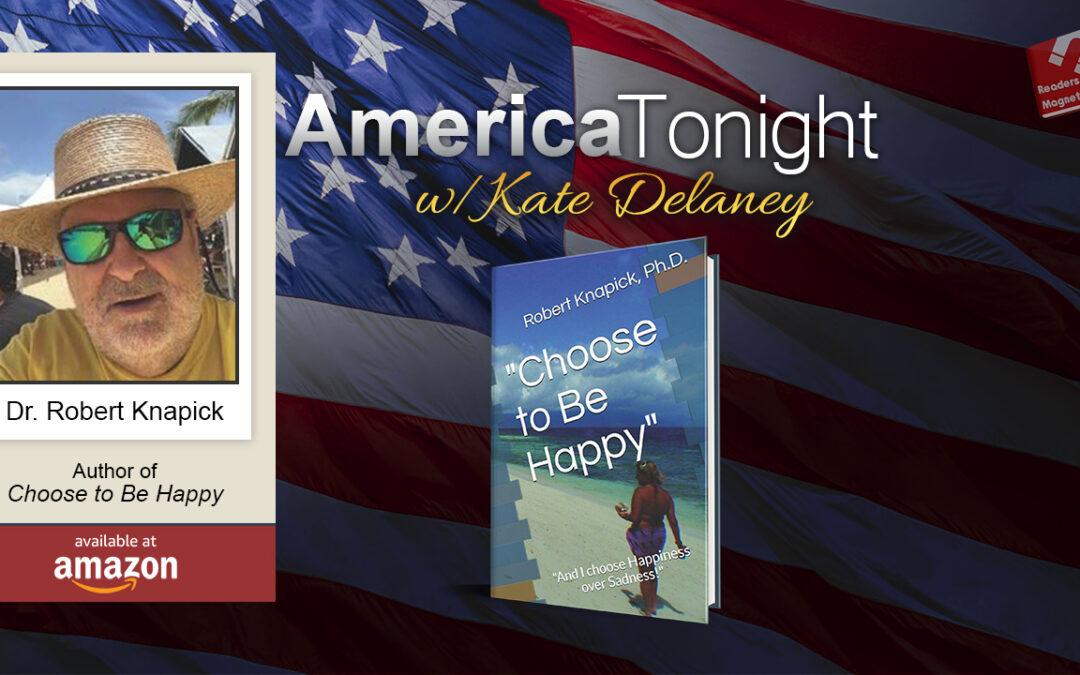 Robert Knapick_Kate Delaney banner