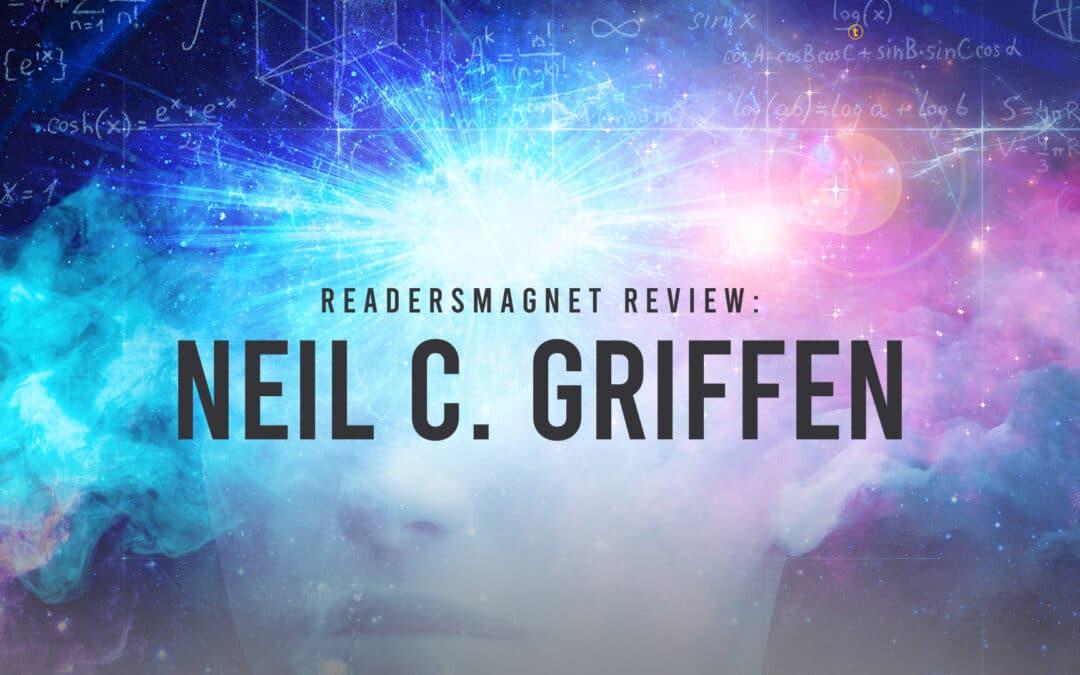ReadersMagnet Review: Neil C. Griffen