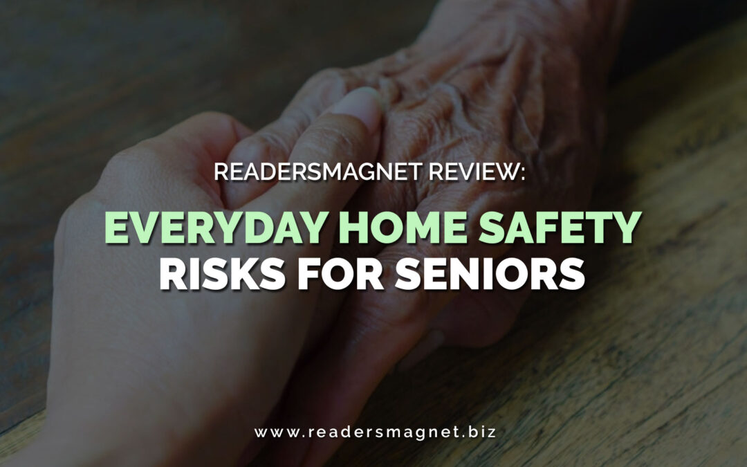 Everyday-Home-Safety-Risks-for-Seniors-at-Home banner