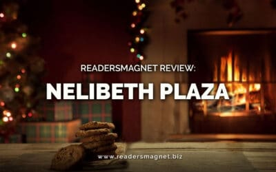 ReadersMagnet Review: Nelibeth Plaza