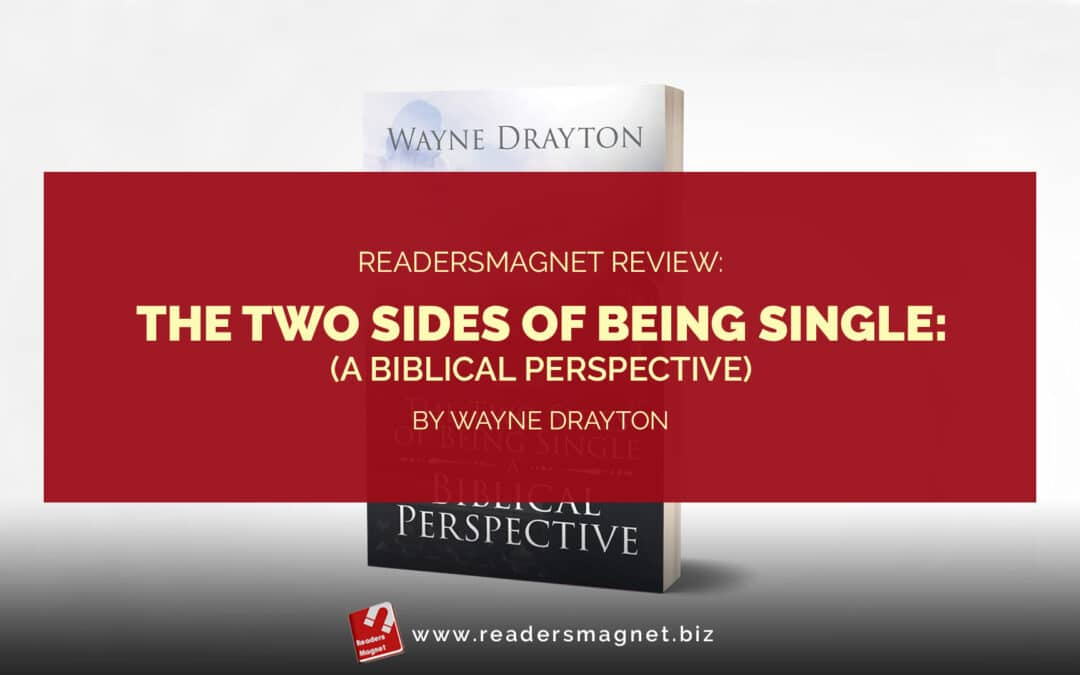 The-Two-Sides-of-Being-Single-A-Biblical-Perspective banner