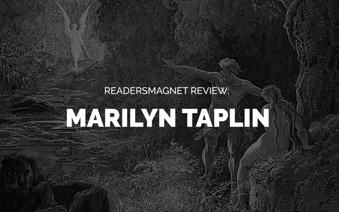 ReadersMagnet Review: Marilyn Taplin