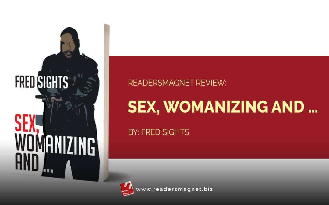 Sex-Womanizing-and--by-Fred-Sights banner