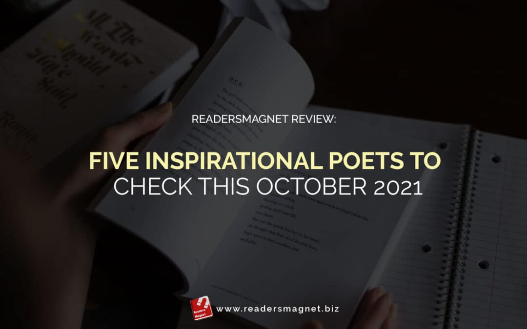 Five-Inspirational-Poets-to-Check-this-October-2021 banner